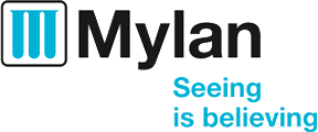 Mylan: Seeing is Believing